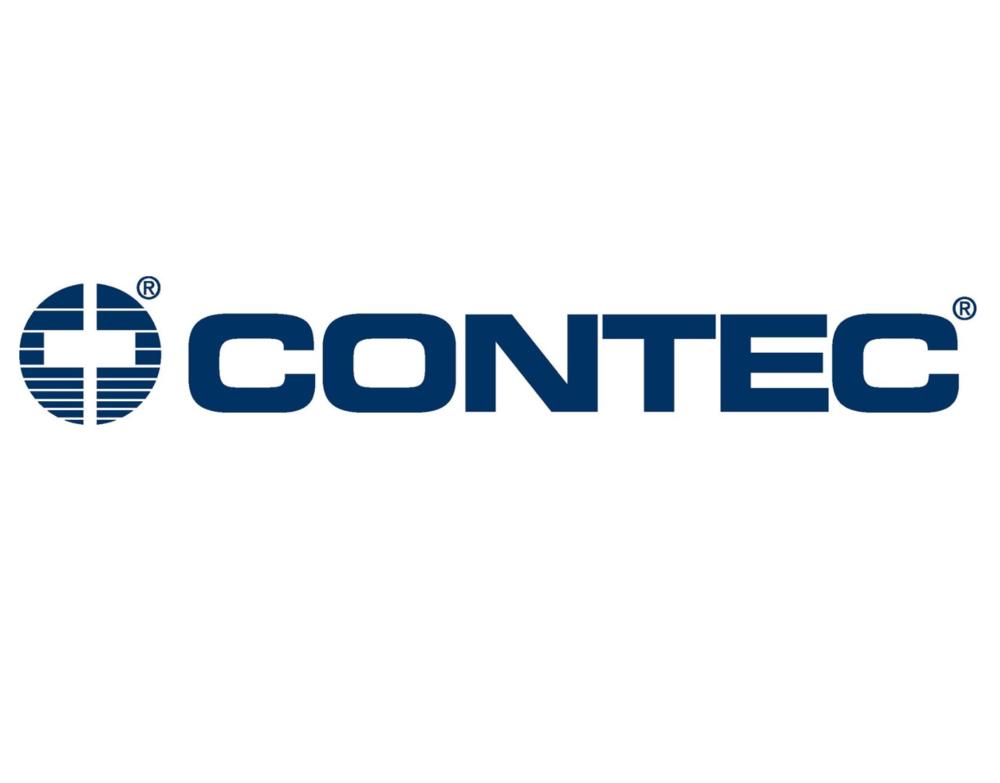 CONTEC.png