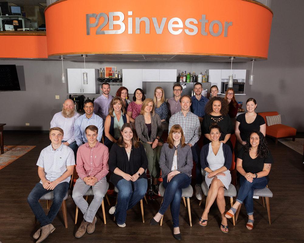 P2Bi-Group-Photo.jpg