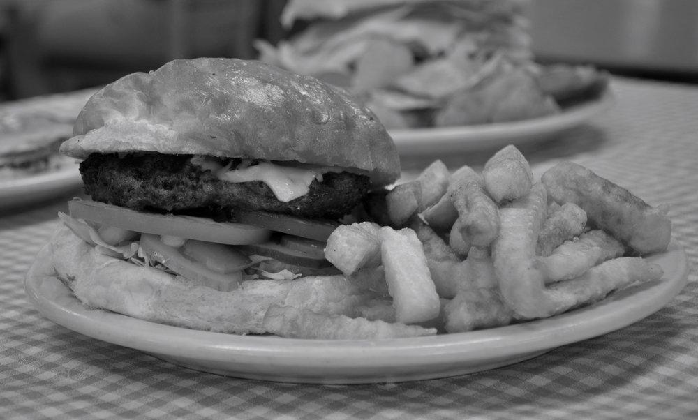 caption1burger.jpg