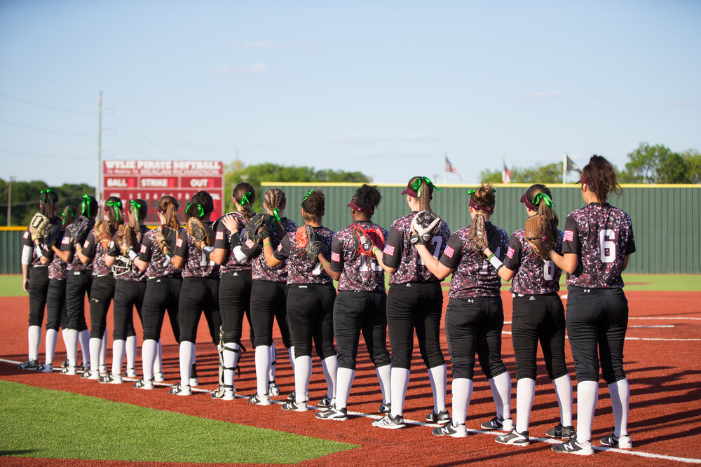 4_27 Wylie softball-100.jpg