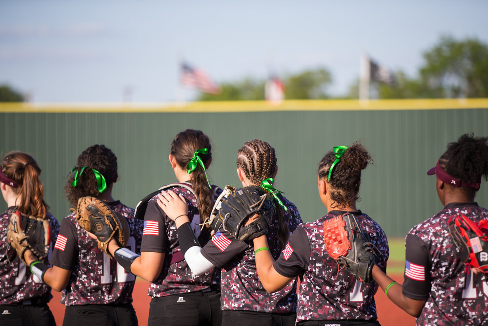 4_27 Wylie softball-101.jpg