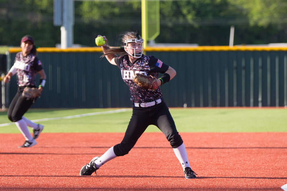 4_27 Wylie softball-104.jpg