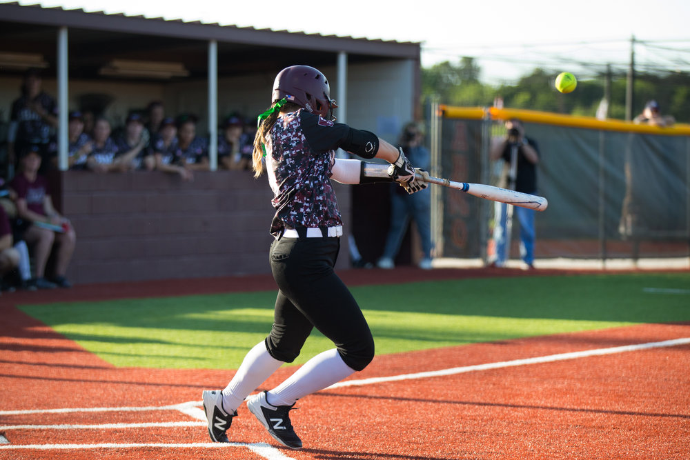 4_27 Wylie softball-105.jpg