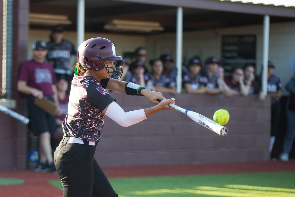 4_27 Wylie softball-108.jpg