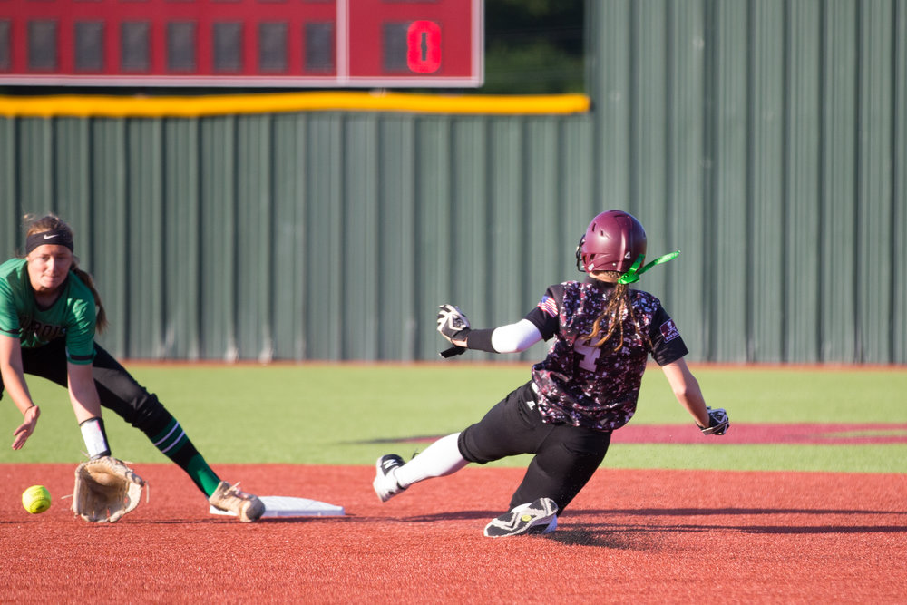 4_27 Wylie softball-107.jpg