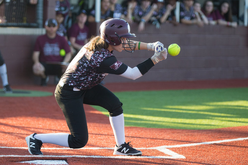 4_27 Wylie softball-111.jpg