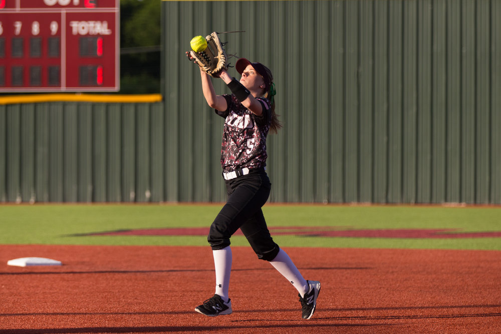 4_27 Wylie softball-110.jpg