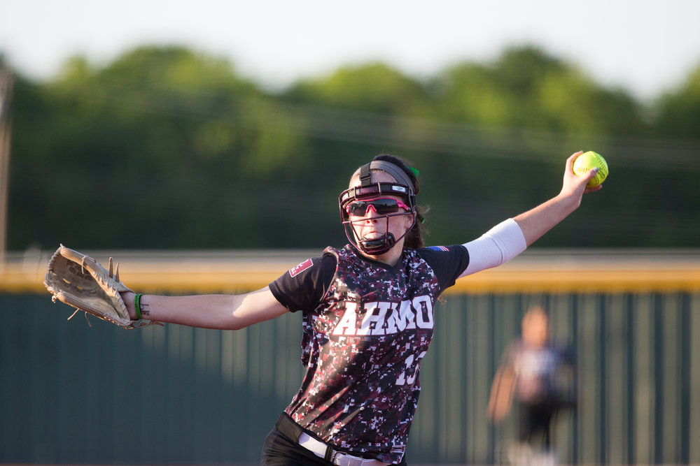 4_27 Wylie softball-118.jpg