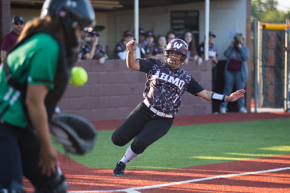 4_27 Wylie softball-116.jpg