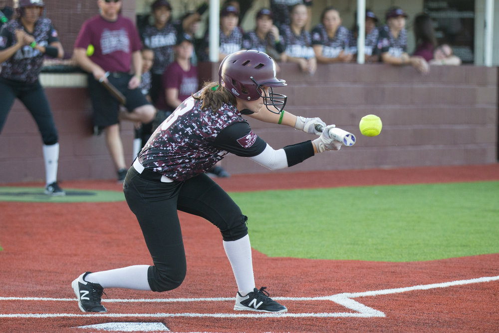 4_27 Wylie softball-122.jpg