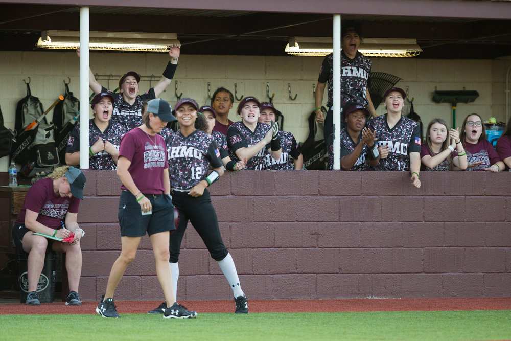 4_27 Wylie softball-125.jpg