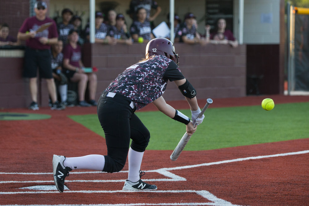 4_27 Wylie softball-121.jpg