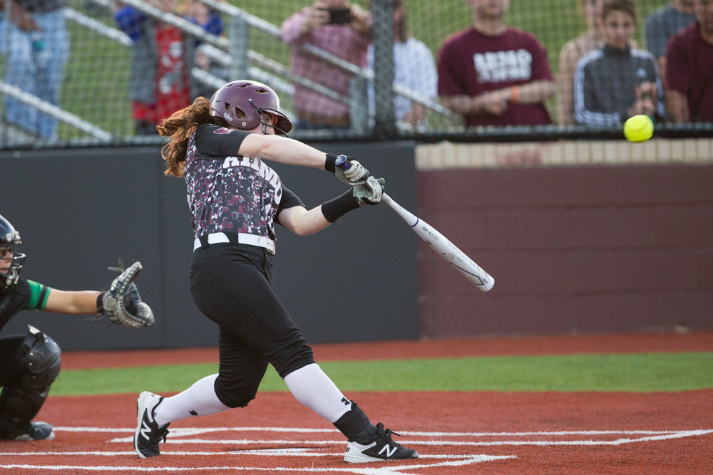 4_27 Wylie softball-128.jpg