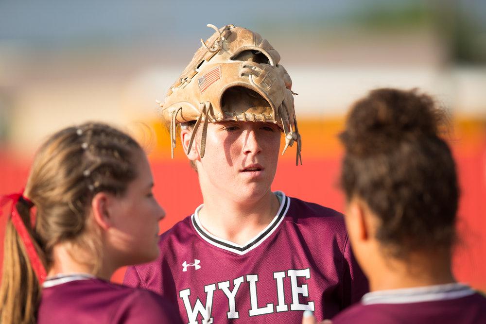 5_4 Wylie Softball-100.jpg