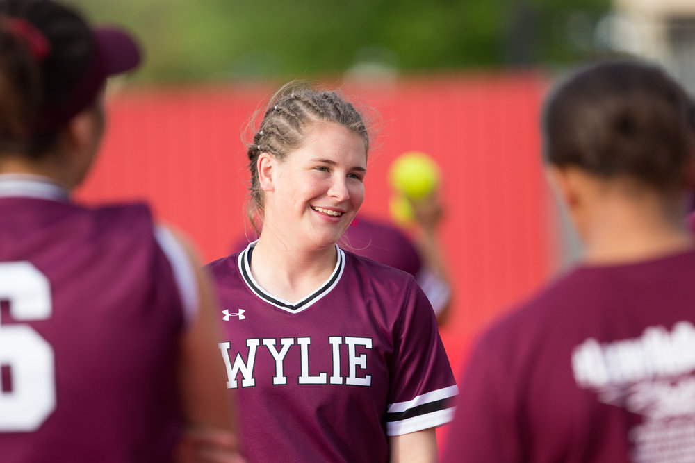 5_4 Wylie Softball-105.jpg