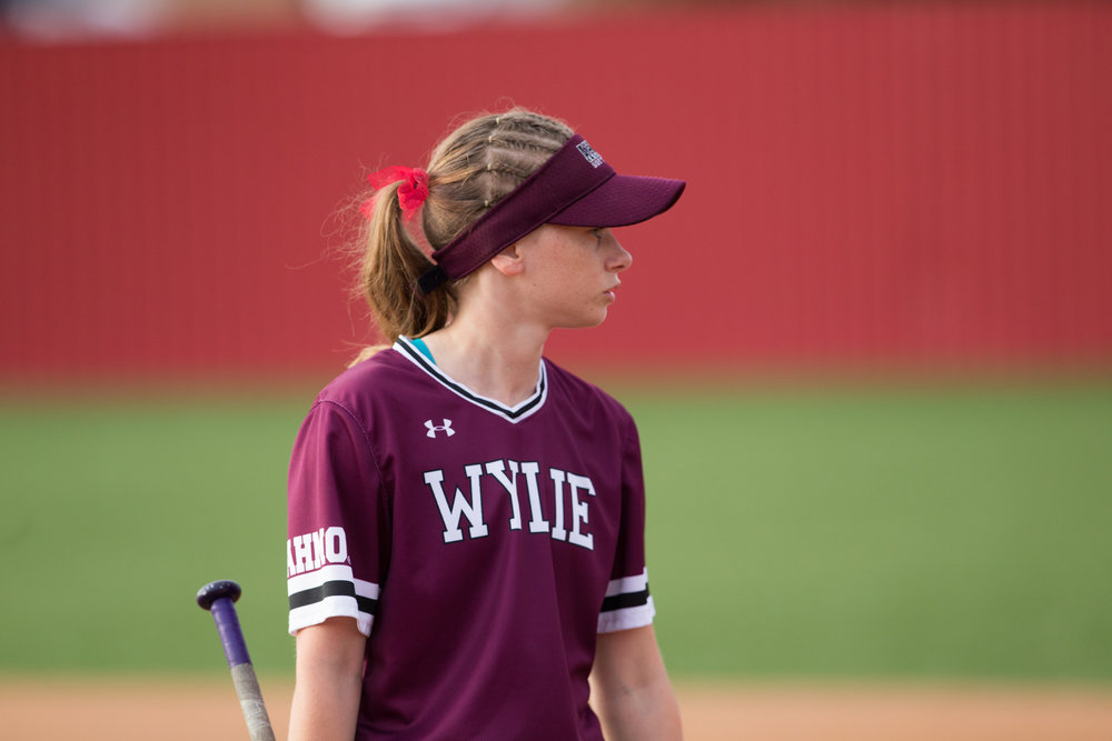 5_4 Wylie Softball-117.jpg
