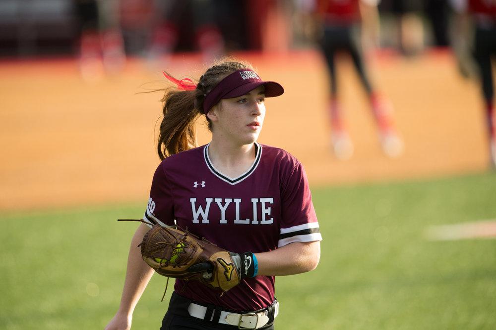 5_4 Wylie Softball-123.jpg