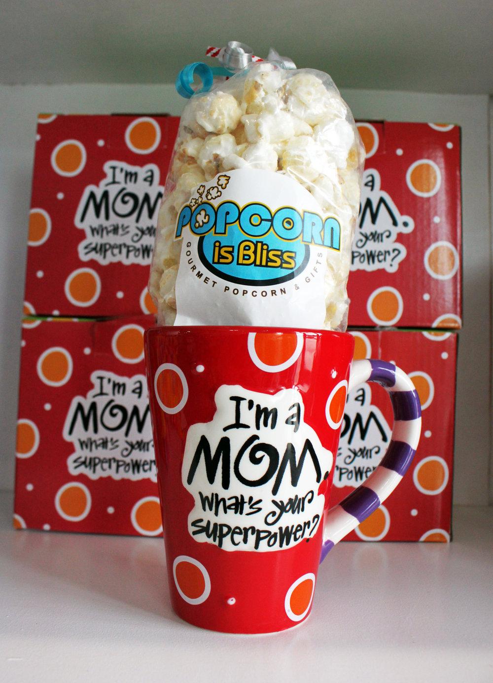 Popcorn is Bliss novelty.jpg