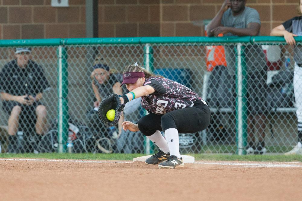 5_11 Wylie Softball-122.jpg