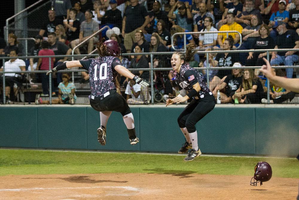 5_11 Wylie Softball-182.jpg