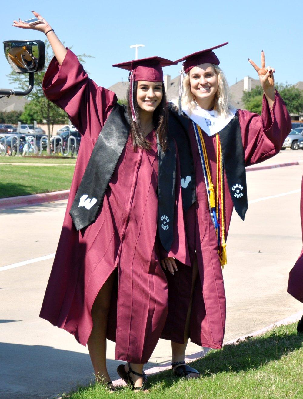 WHS Senior Walk Caption 5.jpg