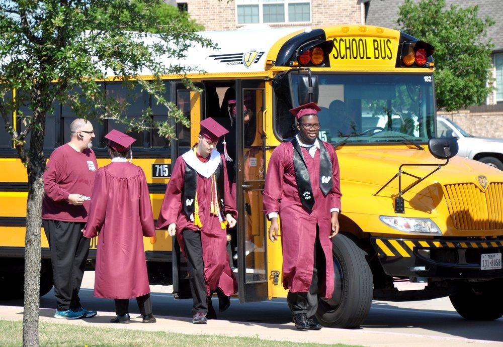 WHS Senior Walk Caption 8.jpg