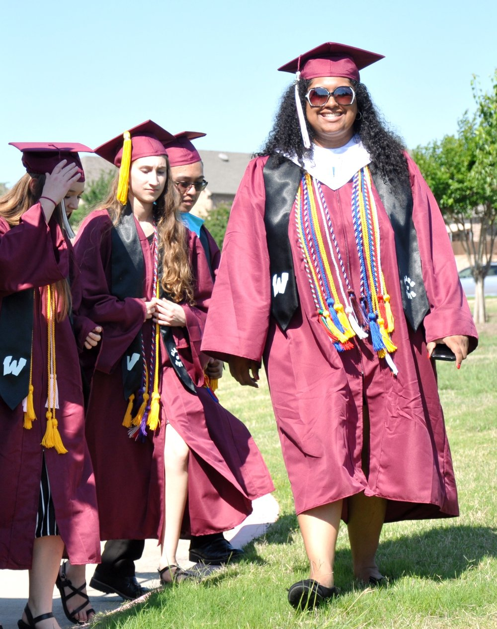 WHS Senior Walk Caption 9.jpg