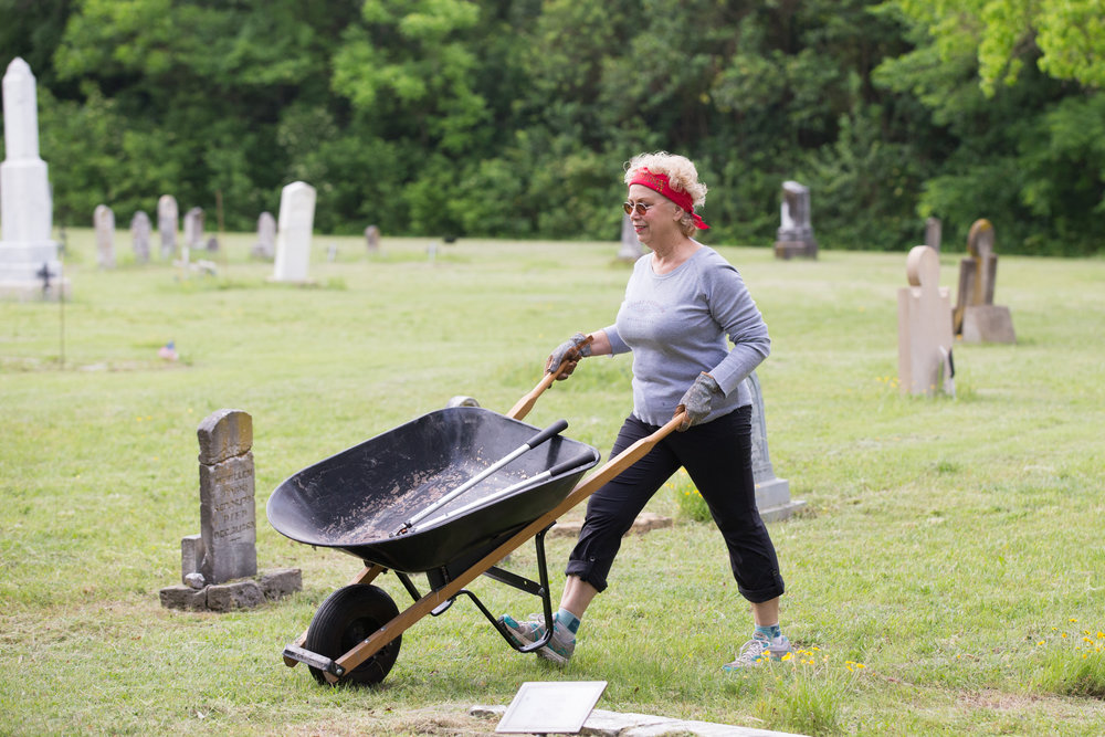 5_12 Cemetery_-106.jpg