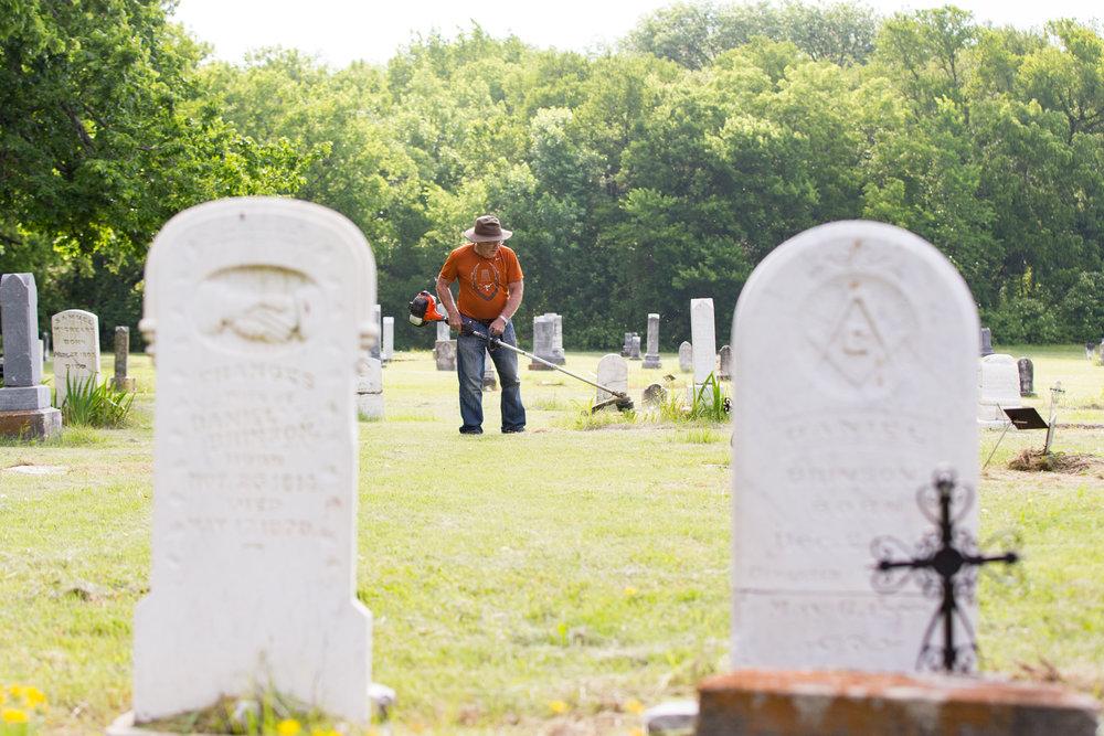 5_12 Cemetery_-108.jpg