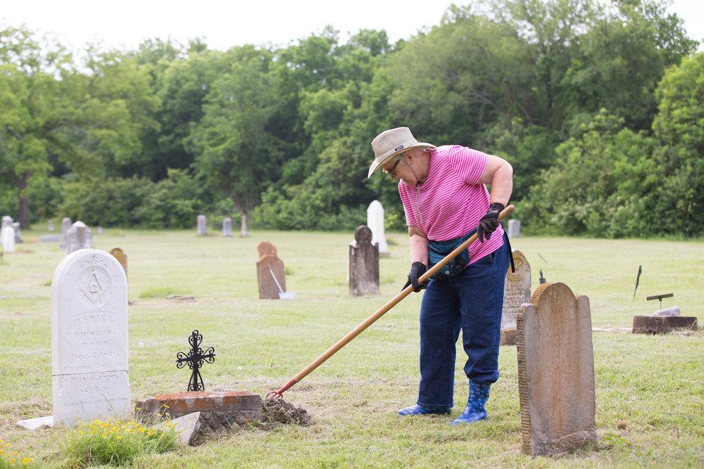 5_12 Cemetery_-107.jpg