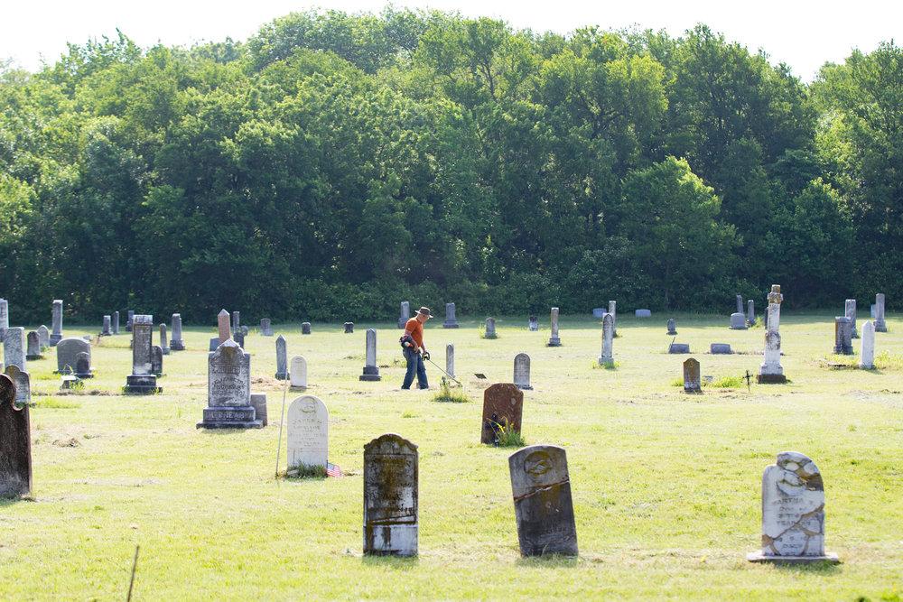 5_12 Cemetery_-112.jpg