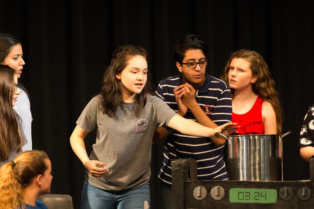 5_22 MMS Theatre-104.jpg