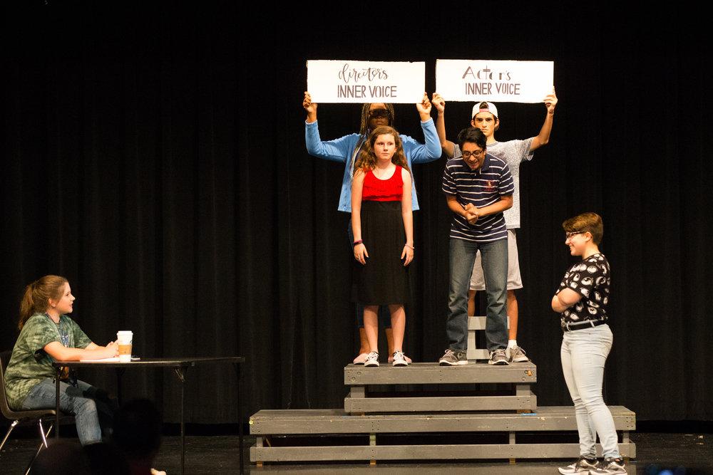 5_22 MMS Theatre-119.jpg