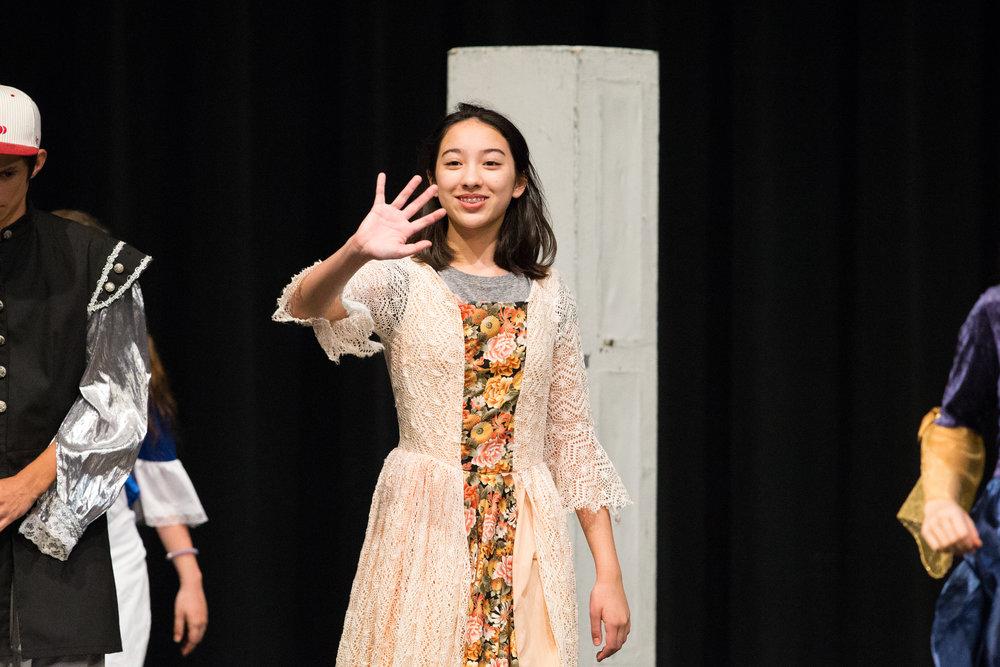 5_22 MMS Theatre-201.jpg