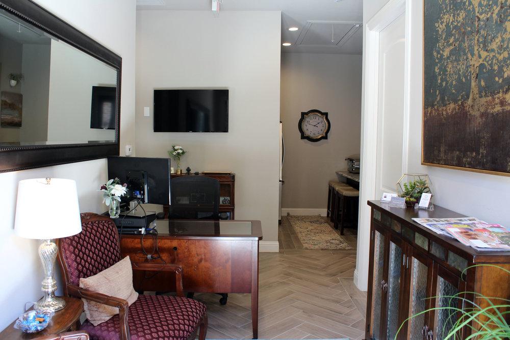 Settle interior.jpg