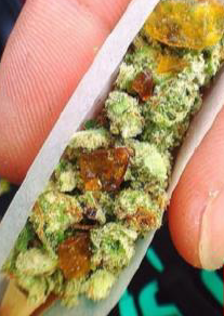rolled joint.PNG