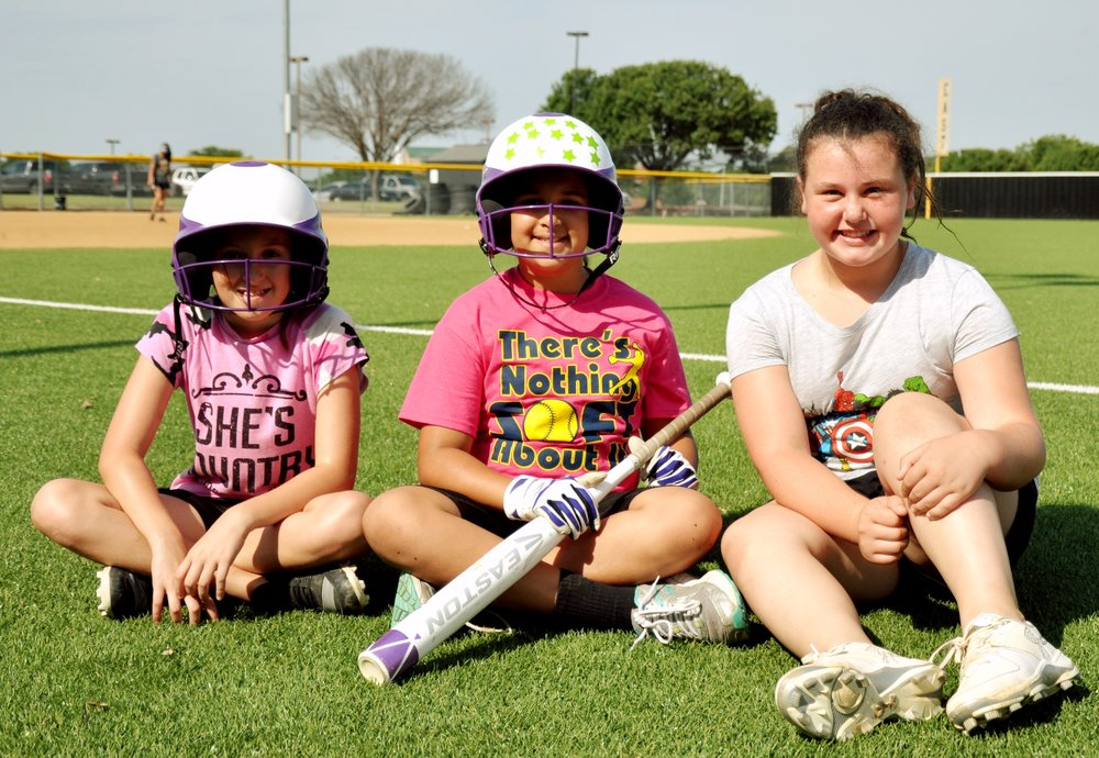 PESH Softball Caption 4.jpg
