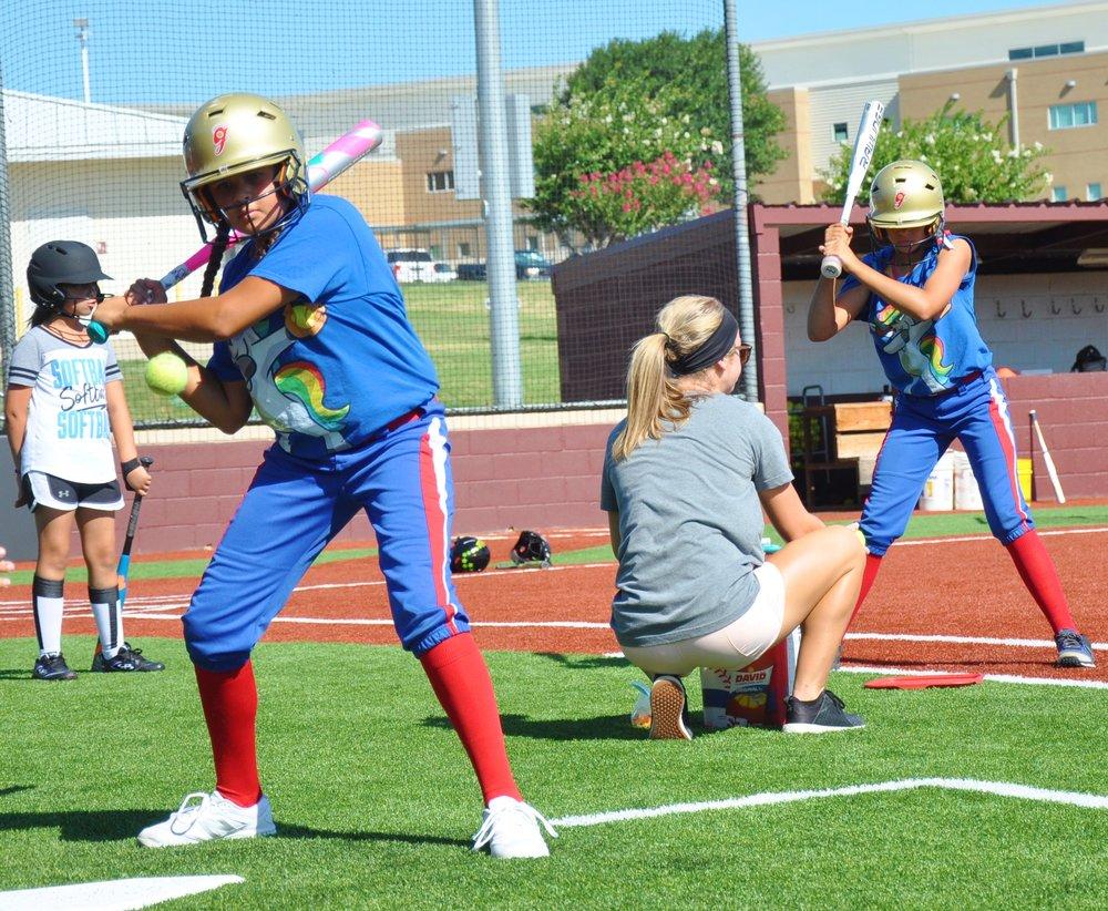 WHS Softball Caption 3.jpg