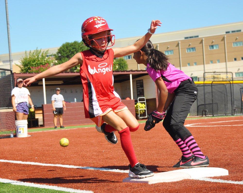 WHS Softball Caption 2.jpg