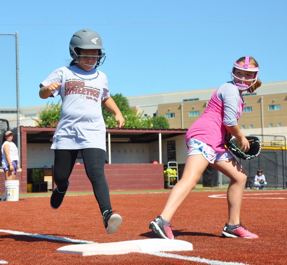 WHS Softball Caption 5.jpg