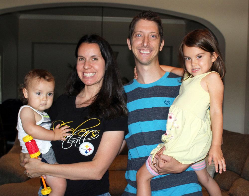 Tim Daly Family.jpg