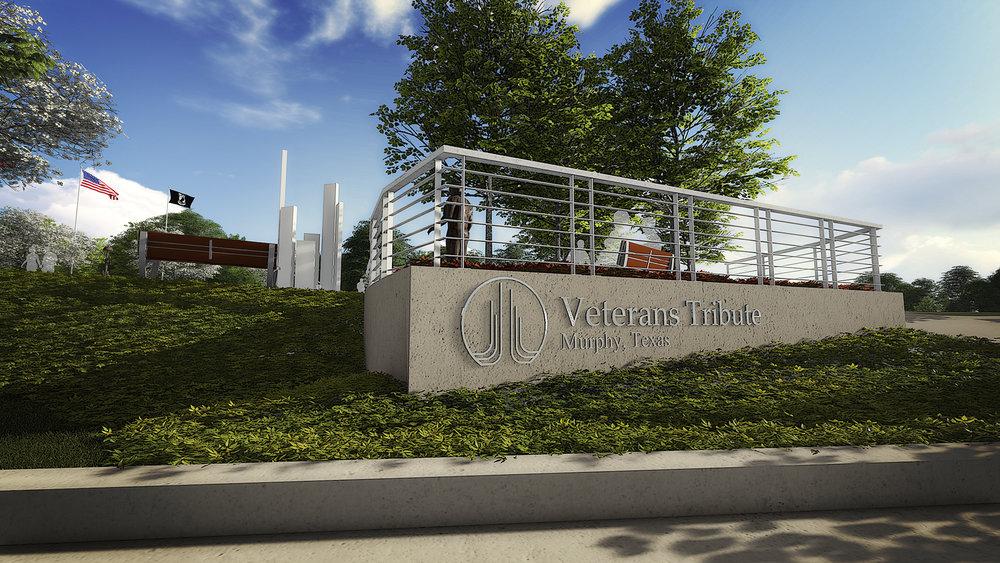 vet memorial MVTP.Entry.jpg