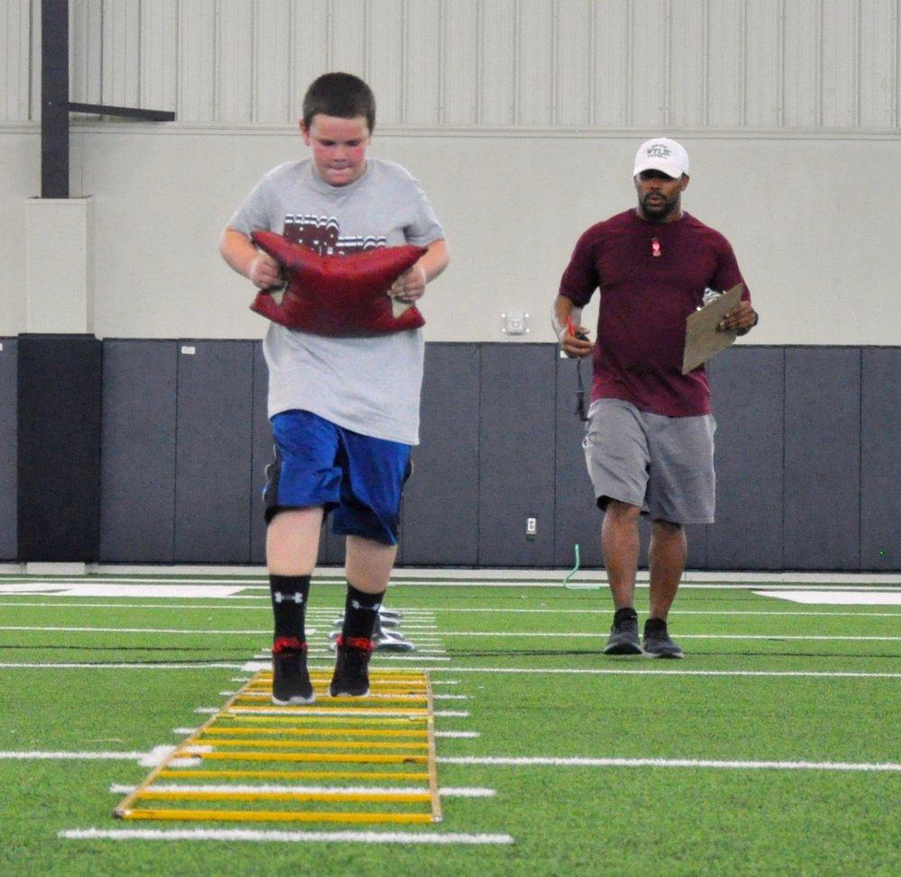 WHS Football Camp Caption 3jpg.jpg
