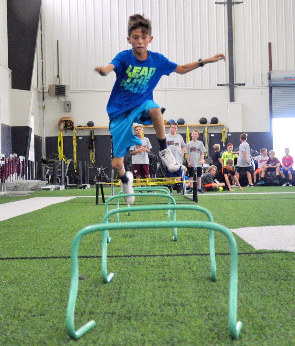 WHS Football Camp Caption 2.jpg