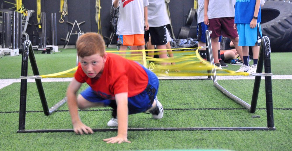 WHS Football Camp Caption 5.jpg