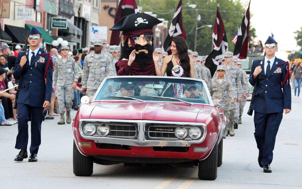 wylie parade3.jpg