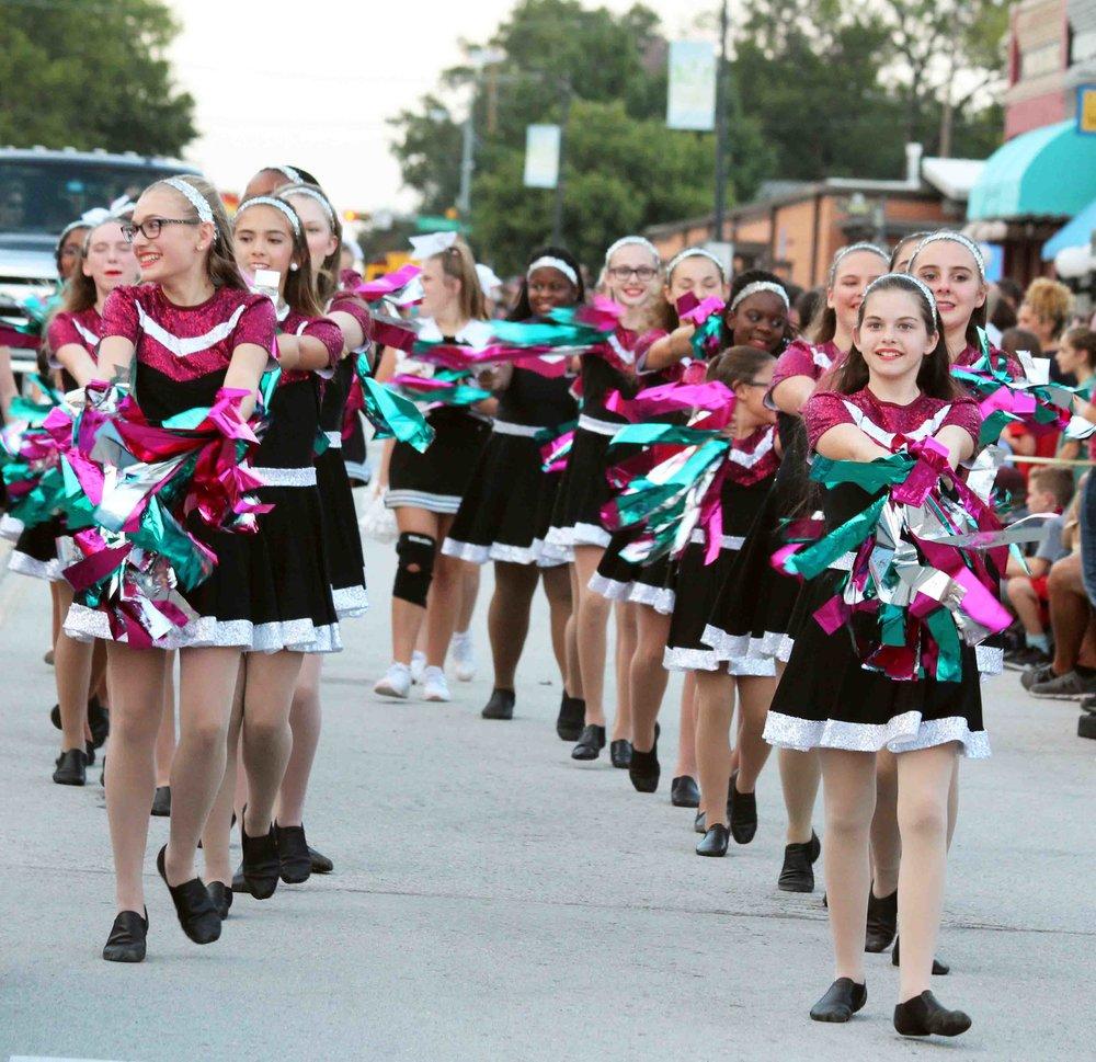 wylie parade5.jpg