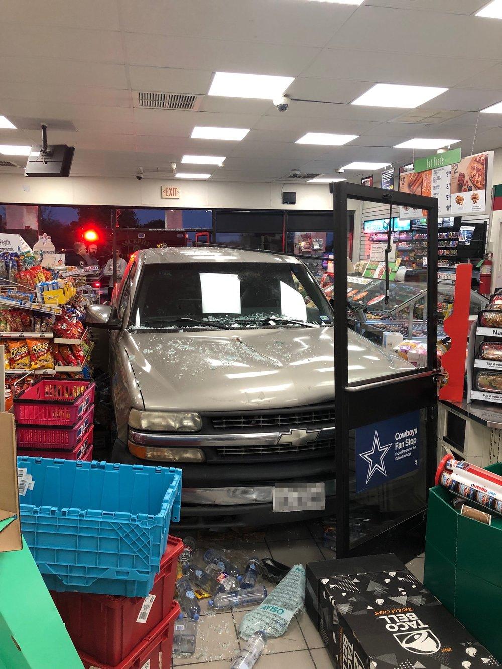 truck_711.jpg