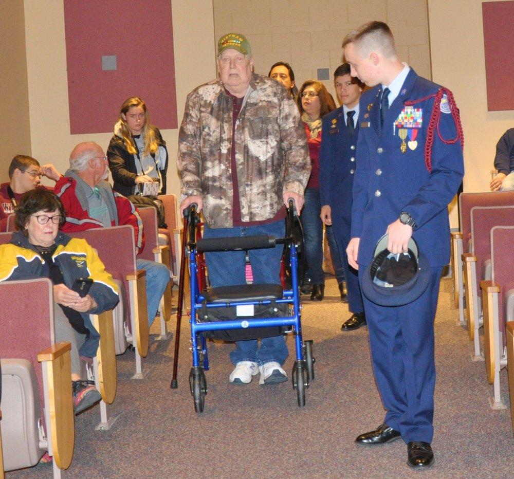 WHS Veterans Caption 4.jpg