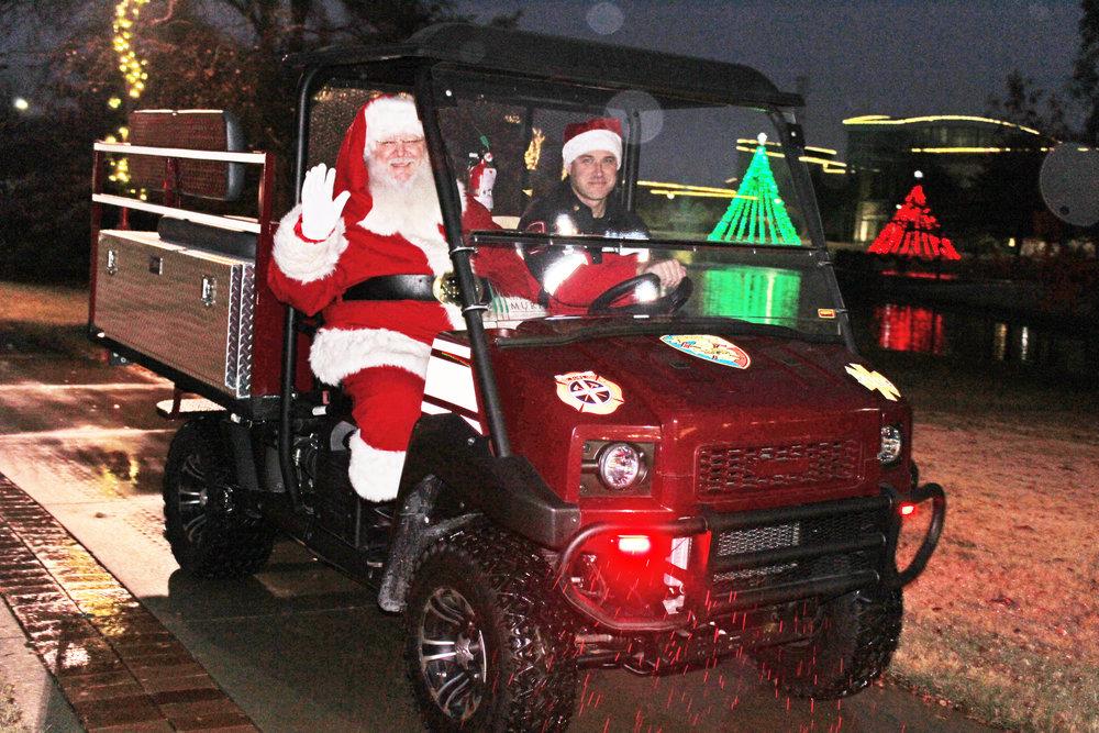 Murphy Xmas Santa.jpg